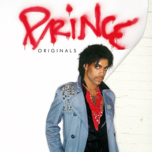 Prince-Originals-1556199148-640x640