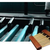 El instrumento y sus técnicas: tocar el bajo con los pies en órgano Hammond