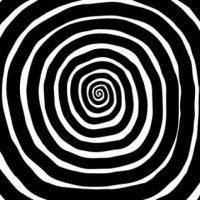 Hipnosis musical (parte 3)