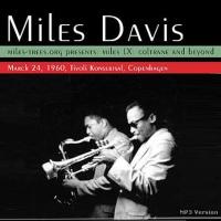 Anecdotario XXXIV: Las notas de Miles Davis