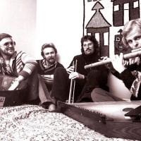 Piirpauke (Banda)