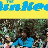 The Funkees (banda)