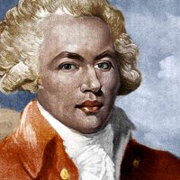 Artistas negros en la música clásica. Parte I