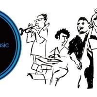 Blue Funky Mamma (Banda jazz / funk)