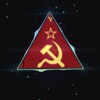 Jazz Funk soviético
