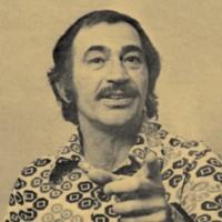 Frank Strazzeri(teclista y compositor)